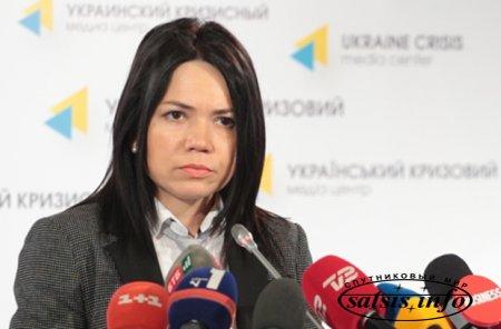 Сюмар передумала и исключила из УПУ каналы «Зеонбуда»