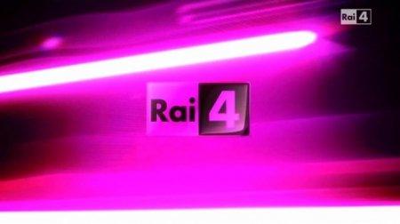 Rai 4 HD меняет параметры вещания на 13°E