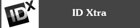 freeSAT: ID Xtra теперь в Чехии