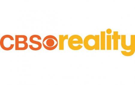 Flix TV: CBS Reality на новых параметрах