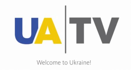Телеканал иновещания UA|TV увеличивает свое присутствие в Грузии
