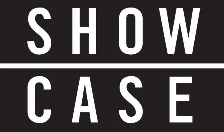 Showcase вместо музыкального Planet с 28.2°E