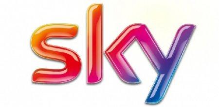 Sky Deutschland и Disney с каналом Sky Disney Prinzessinnen HD