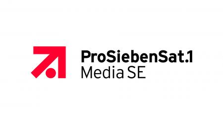 PROSIEBENSAT.1 С ТЕЛЕКАНАЛАМИ HD В DVB-T2 И 1080P