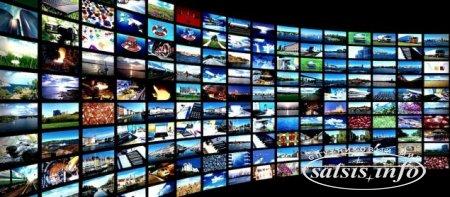 Интернет-ТВ все чаще подключают отдельно от интернета