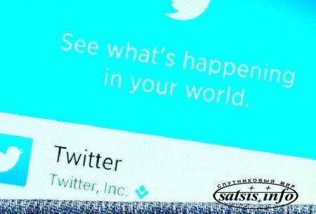 Twitter тестує новий формат відеореклами