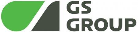 GS Group выпустил игровую приставку с поддержкой HDTV
