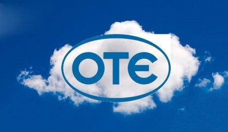 Греческая OTE запускает новую гибридную платформу ТВ
