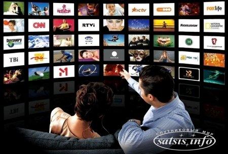 Платное ТВ в чести не у всех