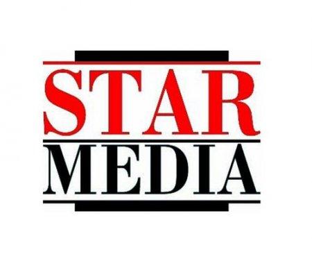Star Media запускает собственный киноканал