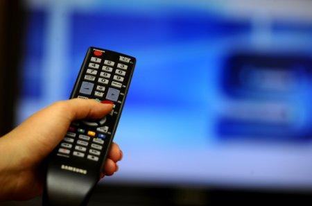 Live-трансляции на Megogo в среднем смотрят по 10-15 минут