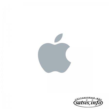 СМИ сообщили о планах Apple создать собственные телешоу