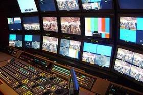 Рынок платного ТВ разделили по доходам