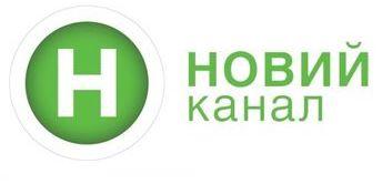 «Новый канал» проверил на честность украинских депутатов