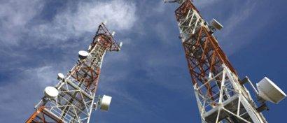 ГП КС начинает предоставлять услуги связи и вещания с использованием нового российского спутника «Экспресс-АМУ1» (36E)