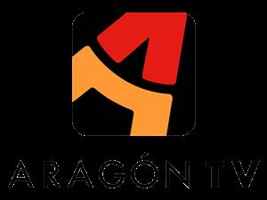 19.2 E: Aragon TV тестируется FTA на новой частоте