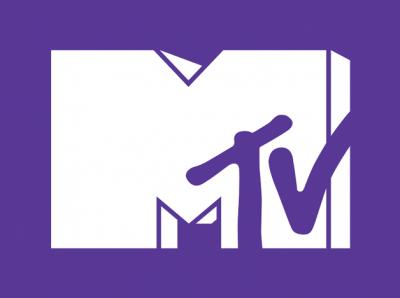 """Телеканал """"MTV Россия"""" появился на спутнике Horizons-2"""