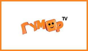 Украинский телеканал пройдет проверку из-за фильма для взрослых