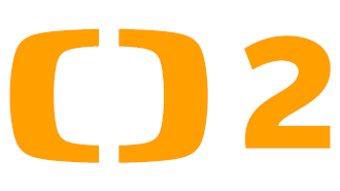 freeSAT запустила телетекст на CT1 HD