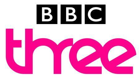 Закончено вещание линейного телеканала BBC Three. Теперь только онлайн