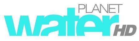 Water Planet и Novela TV в списке Cyfrowу Polsat