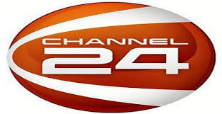 28.2°E: Channels 24 в европейском луче