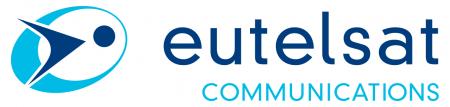 Для Eutelsat год начался успешно
