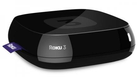 Roku готовит гибридную OTT-приставку