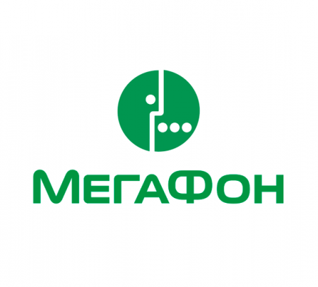 «Мегафон» включил LTE-Advanced на скорости до 300 Мбит/с на Северном Кавказе