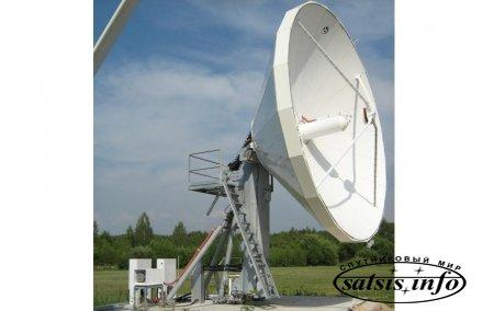 ГПКС летом запускает ТВ-платформу в Индии