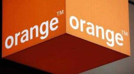 Orange Moldova может зайти на телевизионный рынок Молдовы