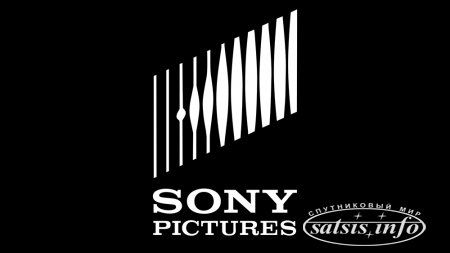 Sony Pictures �������� 4K-������������ ������ � ������