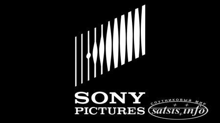 Sony запускает 4К cервис Ultra