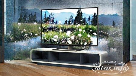 СМИ: телевизоры с поддержкой 3D можно официально хоронить