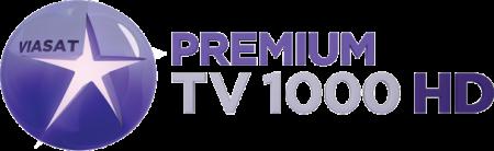Телеканал TV1000 Premium HD проведет подготовку к церемонии вручения премий Оскар-2016