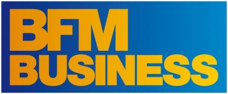 BFM Businesss HD в свободном доступе на 19.2 E