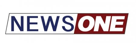 «News One» в HD на спутнике Astra 4A (4.8°E)