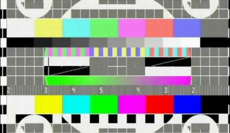 Список запрещенных в Украине пополнили еще 15 российских каналов
