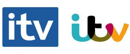 iTV сменит название TO!TV