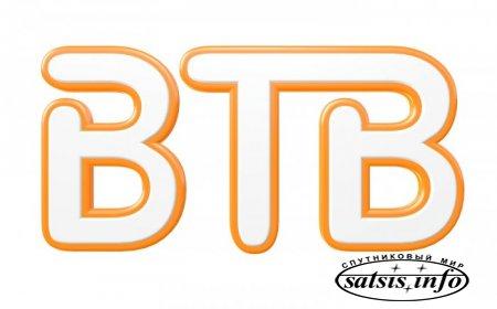 ВТВ запустил параллельное вещание на спутнике Astra 5B в MPEG-4