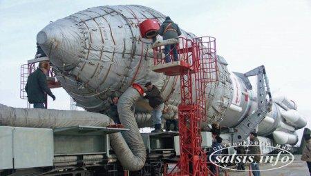 Военная авиация РФ обеспечит посадку