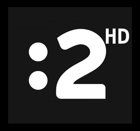 freeSAT включает Dvojka HD и 6 венгерских программ