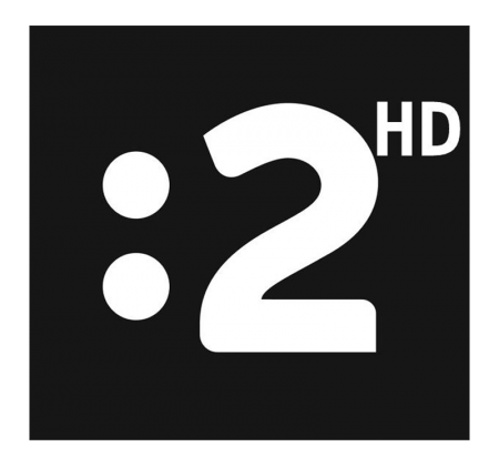Dvojka HD в предложении Magio Sat и Nova Digi TV