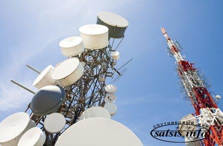 Освободившиеся частоты аналогового ТВ в РФ могут достаться эфирному радио