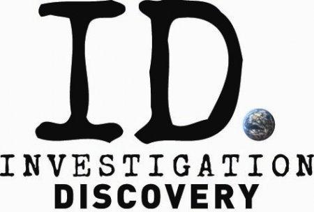 Канал Investigation Discovery прекратил вещание в России