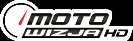 Канал Motowizja HD в сети UPC Polska