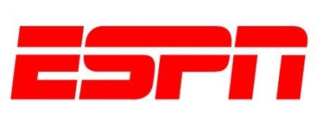 15°W: ESPN и ESPN 2 на новом транспондере