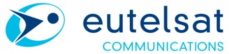 Eutelsat 9B на целевой позиции 9°E