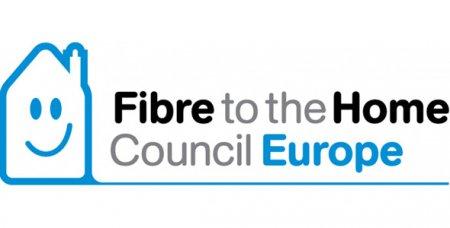 Украина заняла 20 место в рейтинге FTTH Council Europe