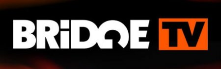 Bridge Media меняет названия существующих телеканалов и запускает новые
